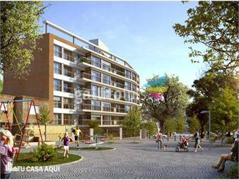 https://www.gallito.com.uy/apartamento-a-mts-de-luis-a-de-herrera-con-renta-inmuebles-13056253