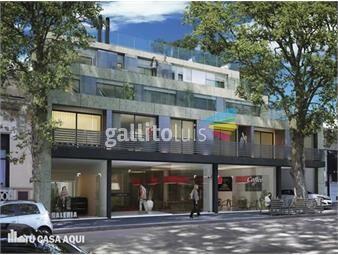 https://www.gallito.com.uy/precioso-apartamento-a-estrenar-inmuebles-13063344