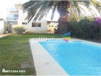 https://www.gallito.com.uy/recomendada-en-exquisita-ubicacion-piscina-climat-barbacoa-inmuebles-12813915