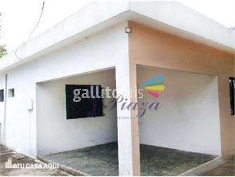 https://www.gallito.com.uy/norte-proximo-a-interbalnearia-y-parada-de-bus-inmuebles-12897928