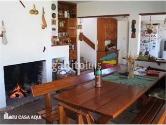 https://www.gallito.com.uy/casa-en-venta-el-pinar-inmuebles-12887096