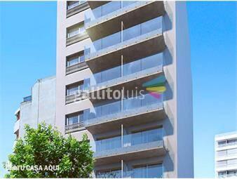 https://www.gallito.com.uy/precioso-apartamento-sobre-buxareo-inmuebles-13063367