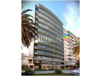 https://www.gallito.com.uy/espectacular-apartamento-frente-al-puerto-inmuebles-13056272