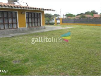 https://www.gallito.com.uy/chalet-apartamento-inmuebles-12821612