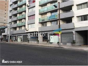 https://www.gallito.com.uy/locales-comerciales-crenta-a-mts-de-terminal-xxx-inmuebles-12888927