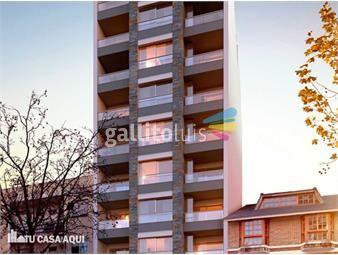 https://www.gallito.com.uy/precioso-monoambiente-sobre-26-de-marzo-inmuebles-13063364