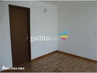 https://www.gallito.com.uy/venta-penthouse-buceo-inmuebles-13050355