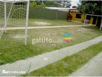 https://www.gallito.com.uy/-vendida-4-dorm-venta-solymar-inmuebles-12883814