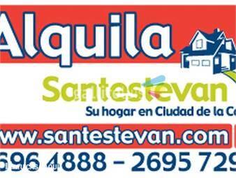 https://www.gallito.com.uy/requerimos-propiedades-inmuebles-12815075