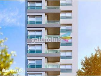 https://www.gallito.com.uy/estrene-monoambiente-proximo-a-rambla-inmuebles-13063368