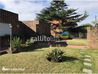 https://www.gallito.com.uy/casa-en-alquiler-carrasco-con-muebles-inmuebles-12813351