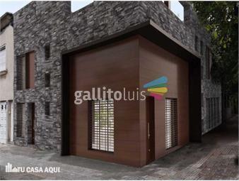 https://www.gallito.com.uy/duplex-a-estrenar-proximo-a-avda-brasil-inmuebles-13049508