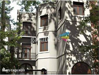 https://www.gallito.com.uy/apartamento-en-alquiler-pocitos-inmuebles-13010357
