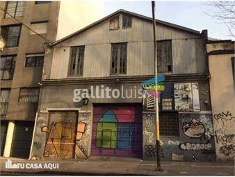 https://www.gallito.com.uy/muy-buena-ubicacion-inmuebles-12978533