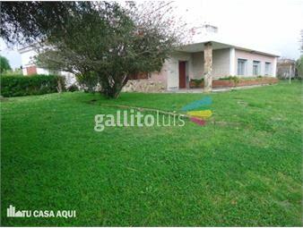 https://www.gallito.com.uy/casa-mb-contruccion-canelon-chico-s-ruta32-8000m2-terreno-inmuebles-14218391