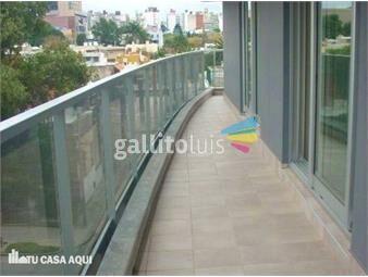 https://www.gallito.com.uy/moderno-finamente-equipado-inmuebles-12972885