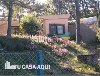 https://www.gallito.com.uy/por-mes-fuera-de-temporada-inmuebles-13120604