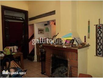 https://www.gallito.com.uy/gran-casa-mas-local-comercial-inmuebles-12824130