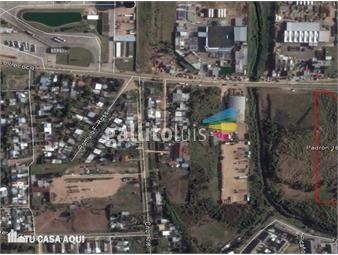 https://www.gallito.com.uy/gran-oportunidad-11000-m²-en-lecocq-y-propios-prox-accesos-inmuebles-12852950
