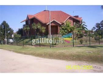 https://www.gallito.com.uy/preciosa-casa-inmuebles-13372544