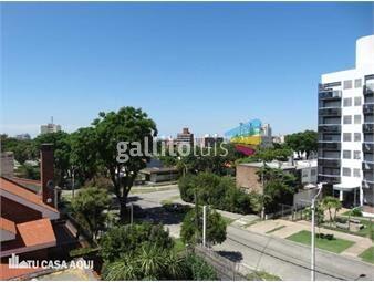 https://www.gallito.com.uy/locales-en-alquiler-malvin-inmuebles-13010389