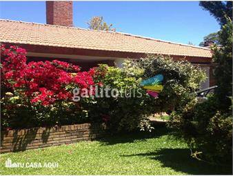 https://www.gallito.com.uy/casa-solo-para-exigentes-inmobiliaria-calipso-inmuebles-12844300