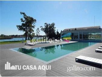 https://www.gallito.com.uy/estrene-ya-inmuebles-13007301