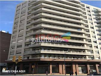 https://www.gallito.com.uy/importante-apartamento-edificio-lincoln-inmuebles-12833476