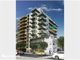 https://www.gallito.com.uy/apartamento-en-excelente-zona-de-punta-carretas-inmuebles-13074733