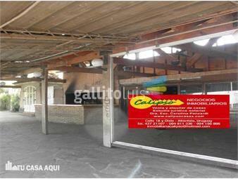 https://www.gallito.com.uy/gran-local-frente-al-casino-de-atlantida-referencia-183-inmuebles-12890963