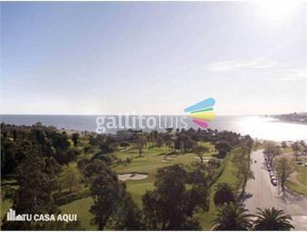 https://www.gallito.com.uy/estrene-en-la-mejor-zona-de-punta-carretas-golf-inmuebles-13063351