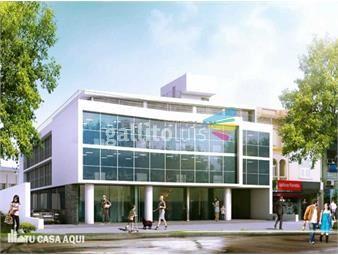 https://www.gallito.com.uy/local-ideal-oficina-sobre-bvar-artigas-inmuebles-13068643