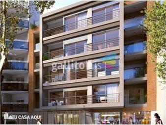 https://www.gallito.com.uy/precioso-apartamento-sobre-rivera-y-diego-lamas-inmuebles-13010352