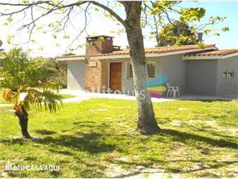 https://www.gallito.com.uy/solida-y-confortable-inmuebles-12897630