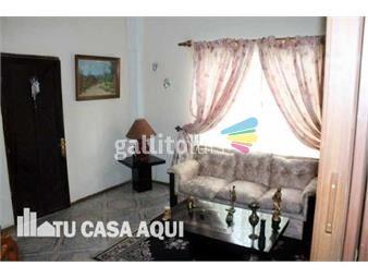https://www.gallito.com.uy/bajo-de-precio-lagomar-sur-inmuebles-12897871