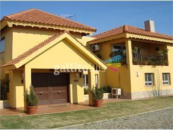 https://www.gallito.com.uy/venta-casa-barrio-privado-la-tahona-inmuebles-12813336