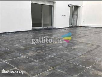 https://www.gallito.com.uy/patio-48m2-casi-rambla-inmuebles-13019292