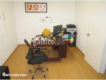 https://www.gallito.com.uy/estrategica-ubicacion-con-muy-buena-renta-inmuebles-13029845
