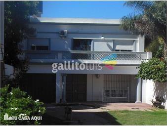 https://www.gallito.com.uy/a-metros-del-mar-carrasco-5-dormitorios-venta-inmuebles-12905783