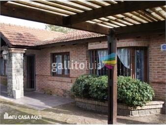 https://www.gallito.com.uy/casa-en-venta-el-pinar-inmuebles-12955474