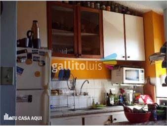 https://www.gallito.com.uy/impecable-a-mts-de-av-rivera-inmuebles-13063572
