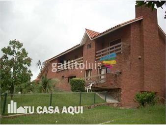 https://www.gallito.com.uy/inmejorable-presencia-en-exquisita-ubicacion-5-dormitorios-inmuebles-12837886