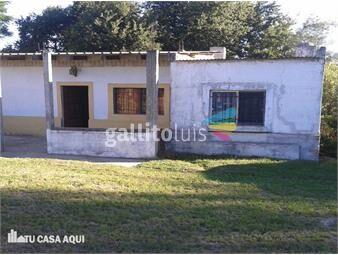 https://www.gallito.com.uy/a-reciclar-en-buen-entorno-neptunia-venta-2-dormitorios-inmuebles-12828746