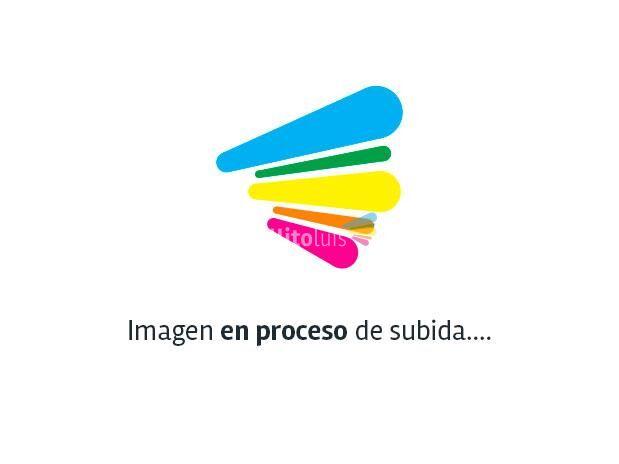img_proceso.jpg