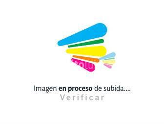 https://www.gallito.com.uy/ideal-parking-o-clinica-prox-sanatorio-inmuebles-12699632
