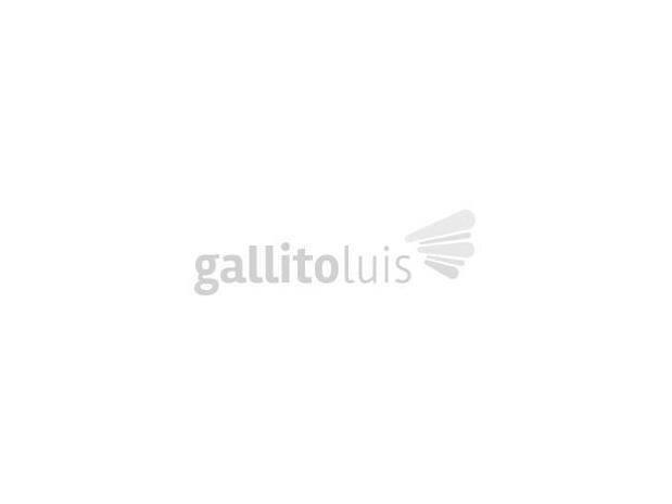 Mesa Para Comedor Con Bancos Fijos - Todo Metálico - productos ...