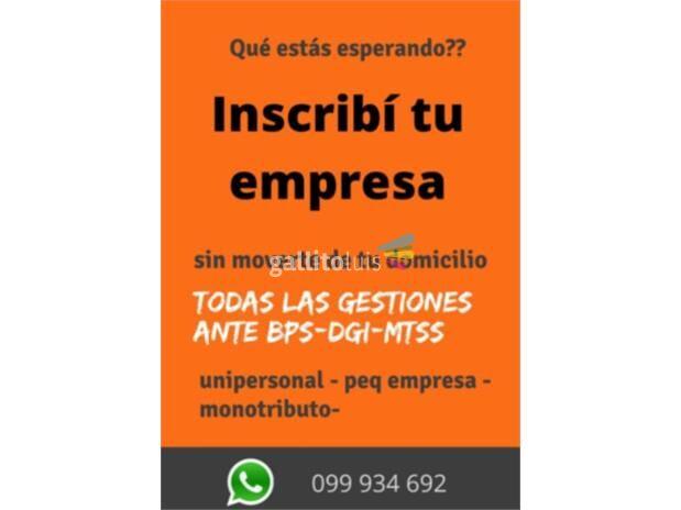 210113163857410.jpg