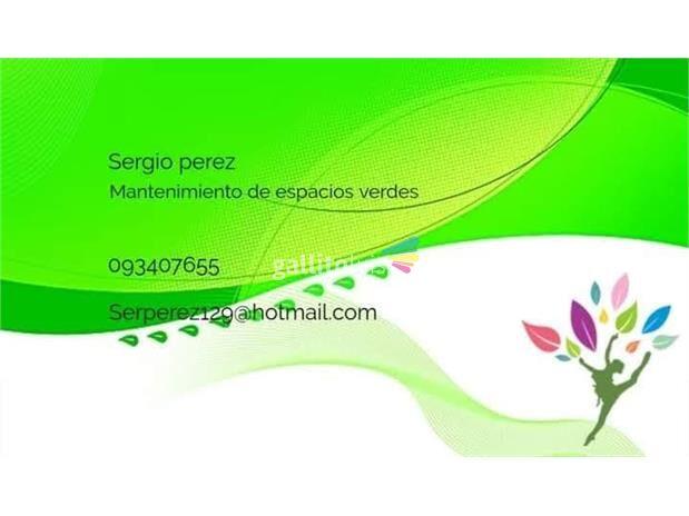 210424140340870.jpg